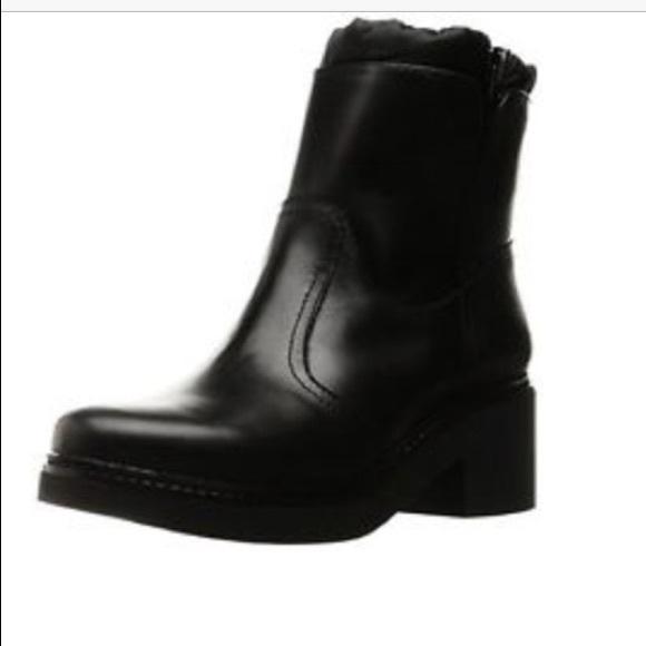 e20af2ac27 Geox Shoes | Respira D643ea Wamintaabx1 Amphibiox 40 | Poshmark